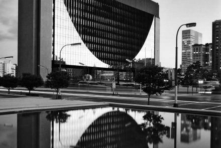 Federālo rezervju banka Mineapolē